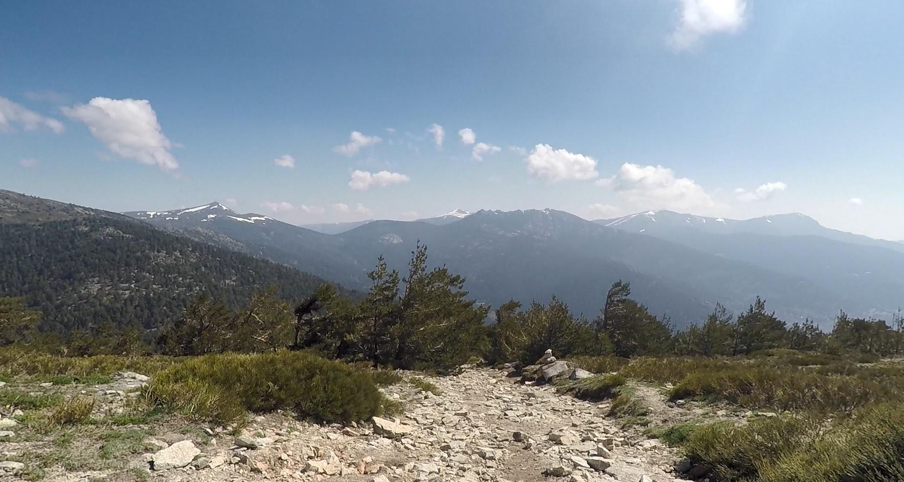 Calendario Carreras de Montaña 2019